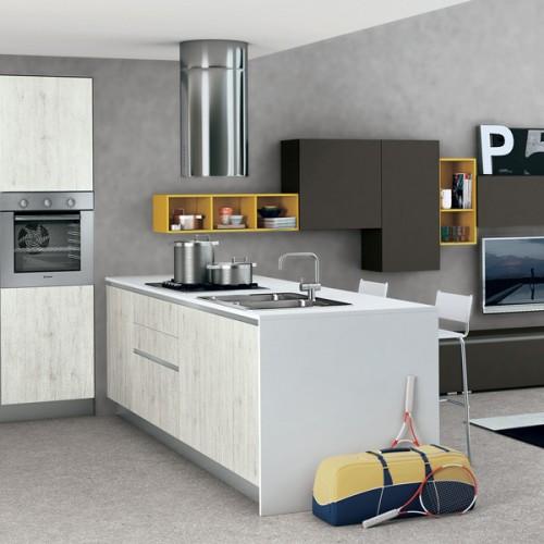 Cozinhas e Eletrodomésticos