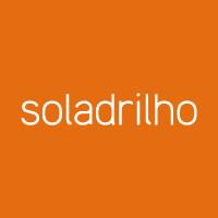 SOLADRILHO