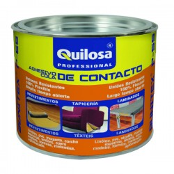 Cola contacto BUNITEX 250ml